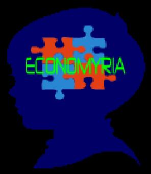 Economyria