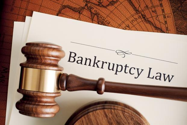 Insolvency & Bankruptcy Code Explained