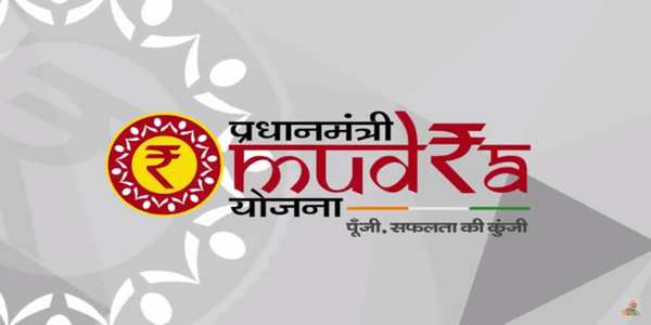 Mudra Bank