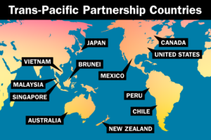 trans_pacific_partnership_map1