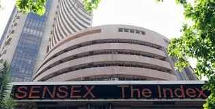Sensex