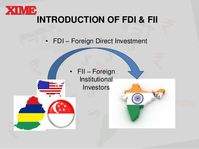 foreign direct investment evolutions and trends in Foreign direct investment (fdi) plays an extraordinary and growing role in global business ewe-ghee lim (web information) the paper tells about two aspects of direct foreign investment (fdi): its correlation with economic growth and its determinants.
