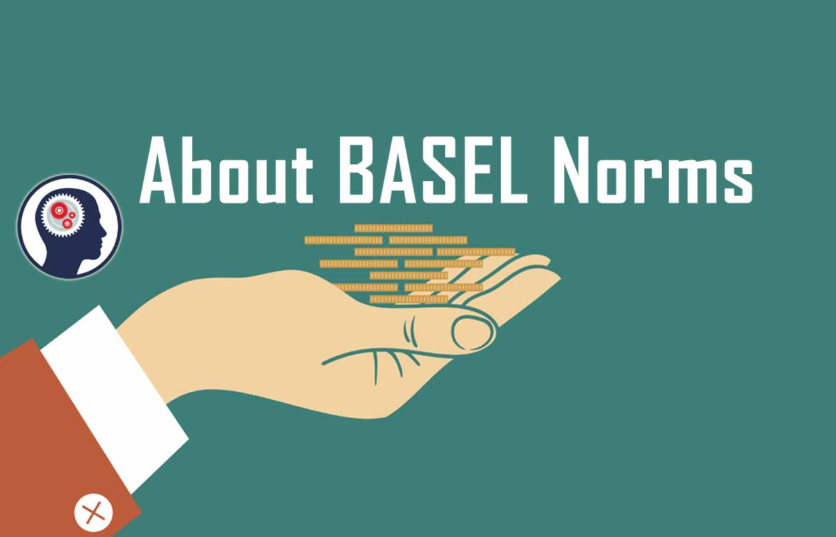 Basel norms